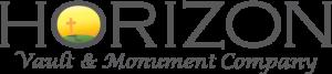 Horizon Vault and Monument Company